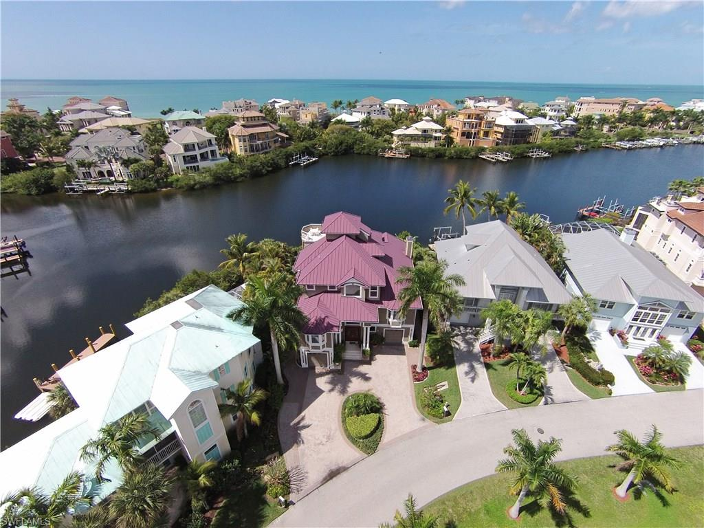 Bonita Springs Beach Condos For Sale