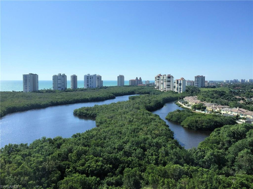 Estero Island Real Estate For Sale